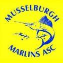 MASC Logo copy 3