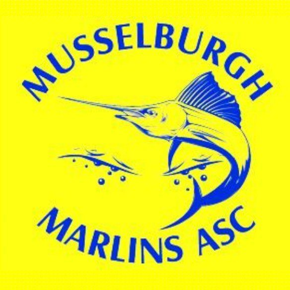 Musselburgh ASC